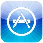 app_store_logo_640x360_060910557959_640x360