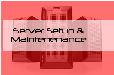 servers-red